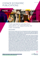 CEE-focus-cover_medium