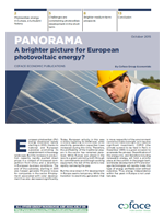 mini-panorama-fotovoltaica